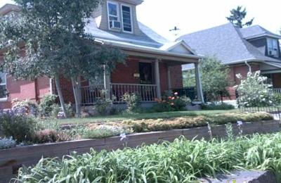 Noble Home Inspection Service - Denver, CO