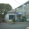 Bellevue Plumbing & Heating Inc