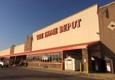 The Home Depot - Bartlett, IL