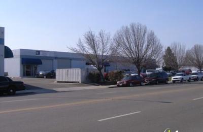 Triple A Automotive - Clovis, CA