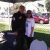 Christina McConnell, CLU: Allstate Insurance