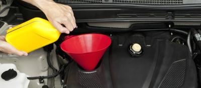 oil-change-auto