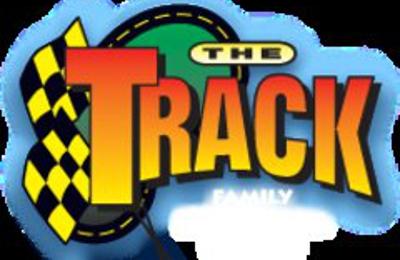Track Recreation Center - Destin, FL