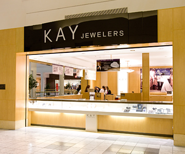 Kay Jewelers 6401 Bluebonnet Blvd Ste 2130 Baton Rouge LA 70836