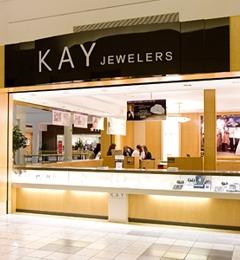 98623db28 Kay Jewelers 6000 Sepulveda Blvd Ste 2399, Culver City, CA 90230 ...