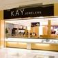 Kay Jewelers - Winston Salem, NC