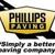Phillips Paving Co Inc