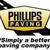Phillips Paving Co Inc