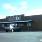 Uncle D's Sports Bar & Grill - Saint Joseph, MO