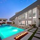 Home Building Concepts Inc.