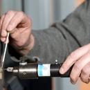 Riverside  Locksmith  Solutions