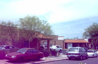 Nippon Motor Service - Tucson, AZ