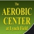 Aerobic Center Lynchfield