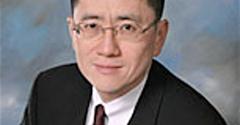 Dr. Dennis D Shen, MD - San Francisco, CA