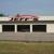 Jeff's Auto Body & Collision Center LLC