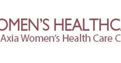 Healthcare for Women Only - Pottstown, PA