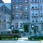 India Quality Restaurant - Boston, MA