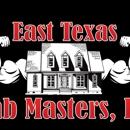 East Texas Slab Masters LLC