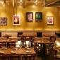 Alchemy Restaurant - San Diego, CA