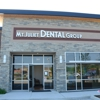 Mt Juliet Dental Group