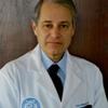 Dr. John Thomas Quigley, MD