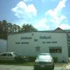 Autohaus Stuttgart Inc