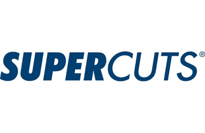 Supercuts - Sioux City, IA