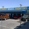 Aries Tire and Auto Repairs