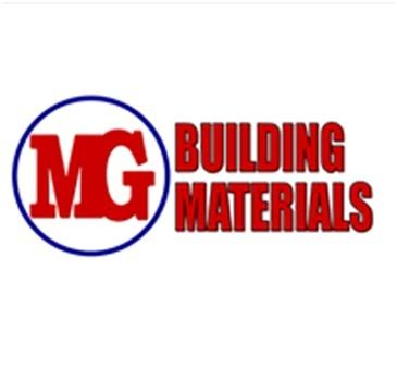 Equipment Insecticides Door Closers Stains Doors Generators Lumber Ladders Tarps Fences Compressors Windows Fasteners Gates Finished