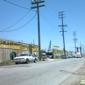 C & M Metals - Vernon, CA