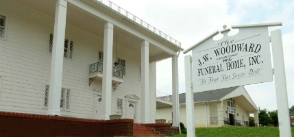 funeral home spartanburg