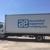 Associated Equipment Co Inc