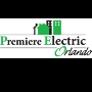Premiere Electric Orlando - Orlando, FL
