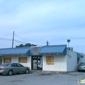 Eddie's Fried Chicken - Fort Worth, TX