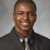 Cornelius Rhodes - COUNTRY Financial Representative