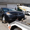 Youngstown Auto Recovery
