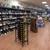 Empire Wine & Liquor Super Store