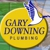 Gary Downing Plumbing