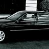 Magnolia Chauffeur & Livery