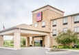 Comfort Suites Wright Patterson - Dayton, OH