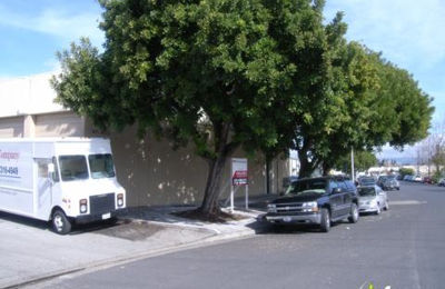 The Towel Company - Santa Clara, CA