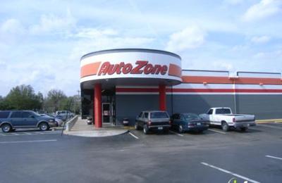 AutoZone - Orlando, FL