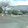 Dp's Automotive
