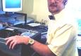Peter's PC Mobile Computer Repair - Everett, WA