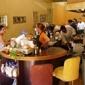 Alana's Cafe - Burlingame, CA