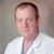 Dr. Paul R Vom Eigen, MD