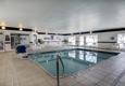 Comfort Suites University - El Paso, TX