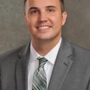 Edward Jones - Financial Advisor:  Michael C Caley