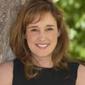 Dr. Shamarie Sais, MD - Albuquerque, NM