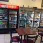 Cutler Bay Meat & Deli - Cutler Bay, FL